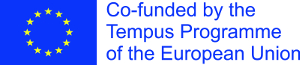 Co-funded by the Tempus Programme of the European Union
